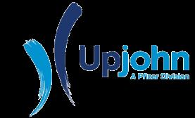 Upjohn_Logo-1.png