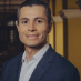 Dr. Javier Badilla