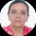 Gloria-Vasquez-pc5ht062bb8d53vwb577njzcxp189ty79qlj337y1m